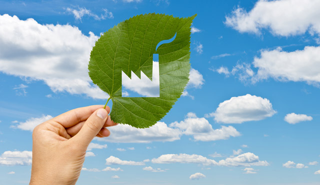 Energy Saving Experts