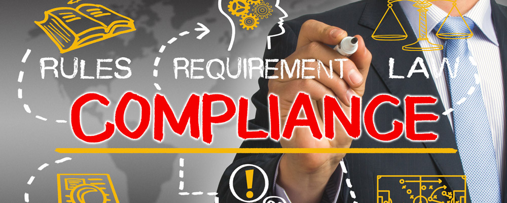 business compliance solutions