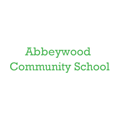 abbeywood community school electrical project - electrical contractors Bristol