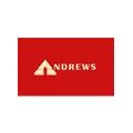 andrews logo estate agents - electrical contractors Bristol