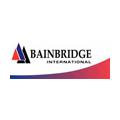 bainbridge logo - electrical contractors Bristol