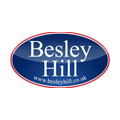 besley hill logo - electrical contractors Bristol