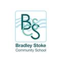 bradley stoke community school electrical project - electrical contractors Bristol