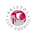bristol city council - electrical contractors Bristol
