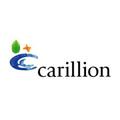 carillion logo - electrical contractors Bristol