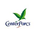 centerparcs logo - electrical contractors Bristol