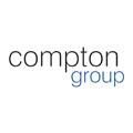 compton group logo - electrical contractors Bristol