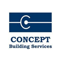 concept electrical project - electrical contractors Bristol