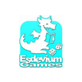 esdevium project - electrical contractors Bristol