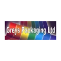 greys packaging ltd electrical project - electrical contractors Bristol