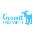 gromit logo electrical project - electrical contractors Bristol