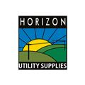 horizon client logo - electrical contractors Bristol