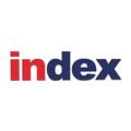 Index Logo - electrical contractors Bristol
