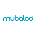 mubaloo electrical project - electrical contractors Bristol