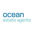 Ocean logo - electrical contractors Bristol