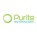 purite logo - electrical contractors Bristol