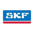 Skf logo - electrical contractors Bristol
