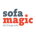 sofa magic logo - electrical contractors Bristol