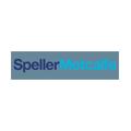 Speller metcalfe logo - electrical contractors Bristol