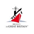 Great Britain Logo - electrical contractors Bristol