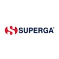superga logo - electrical contractors Bristol