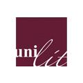 uni lit logo - electrical contractors Bristol
