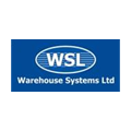 Warehouse Systems Ltd - electrical contractors Bristol